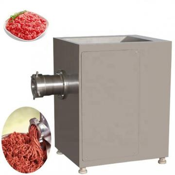 Hr12MD New Product Electric Meat Mincer Mixer Italian Industrial Meat Mincer for Home
