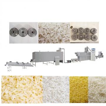 Jinan Saibainuo Artificial Rice Production Machine