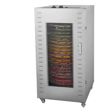 China 2019 New Technology Industrial Air Source Heat Pump Food Dehydrator/Dryer/Drying Machine