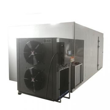 Commercial Bread Equipment Rotary Oven for Bakery