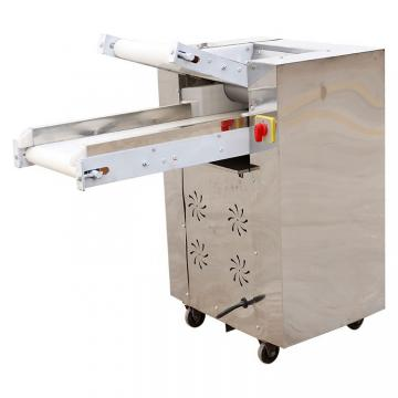 Puff Bread and Pastry Products Machine (ZMK-650)