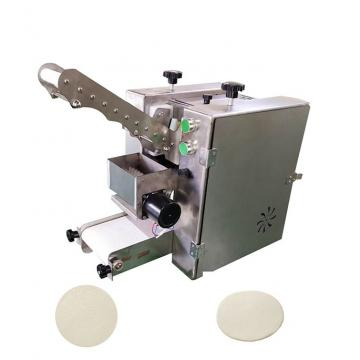 Industrial Pastry Bread 40kg Dough Mixer Bakery Machine with Good Price (ZMH-50)