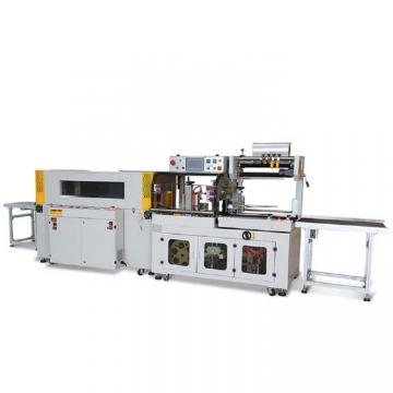 Shrink Packing Machineshrink Packing Machineshrink Packing Machine