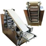 New Design Hot Sale Tortilla Maker Doritos Corn Chips Making Machine