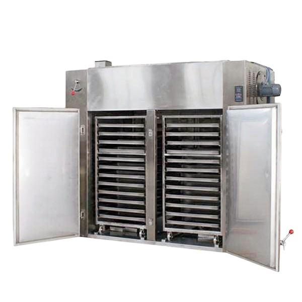 Large Capacity Food Dryer Dehydrator #1 image