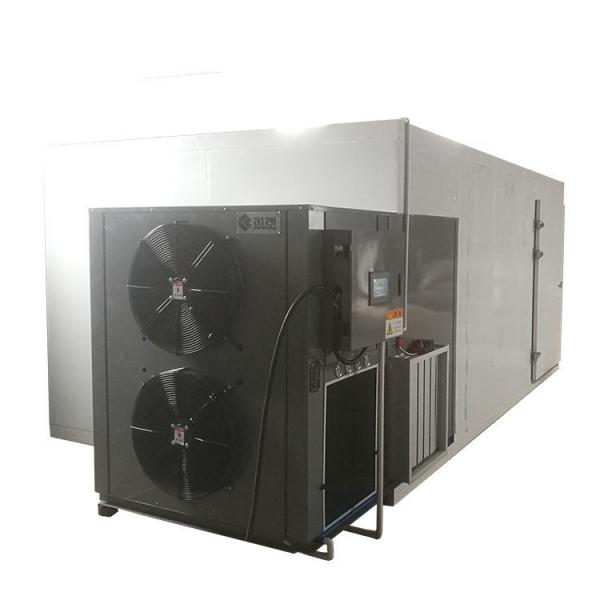 Commercial Bread Equipment Rotary Oven for Bakery #1 image